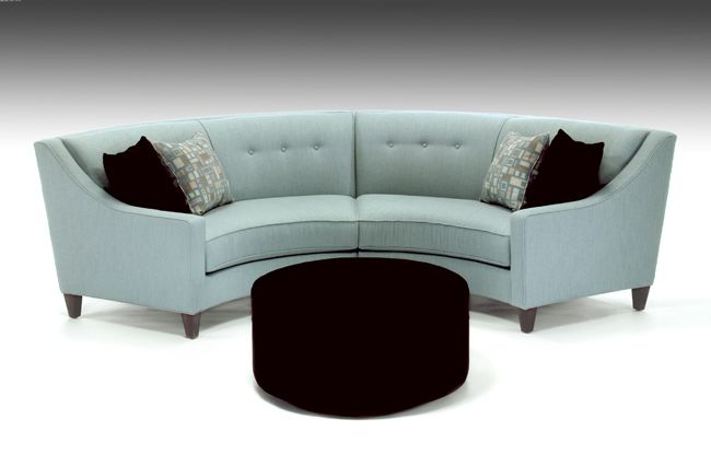Top 10 Stylish Sectionals & Sofas From Austin and Beyond | Round .