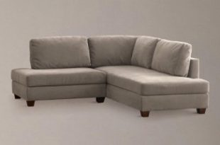 Modern Sectional Sofas For Small Spaces - Ideas on Fot