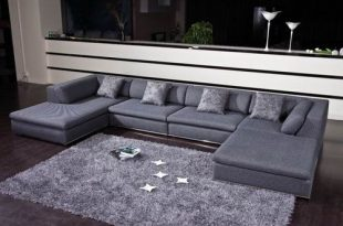 modern u shaped sofa design U Shaped Sofa Ideas | U shaped sofa .