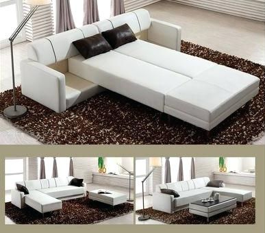 sectional sofa bed montreal | Sectional sofa, Outdoor sectional .