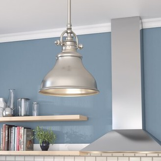 Kitchen Island Pendant Lights - ShopSty