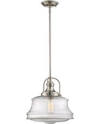 Amazing Sales on Laurel Foundry Modern Farmhouse Nadine 1-Light .