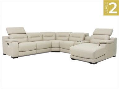 HTL Furniture Sofas - Matter Brothers Furniture - Fort Myers .