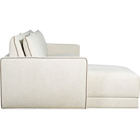 Sectional Sofas in Naples, Fort Myers, Pelican Bay, Pine Ridge .