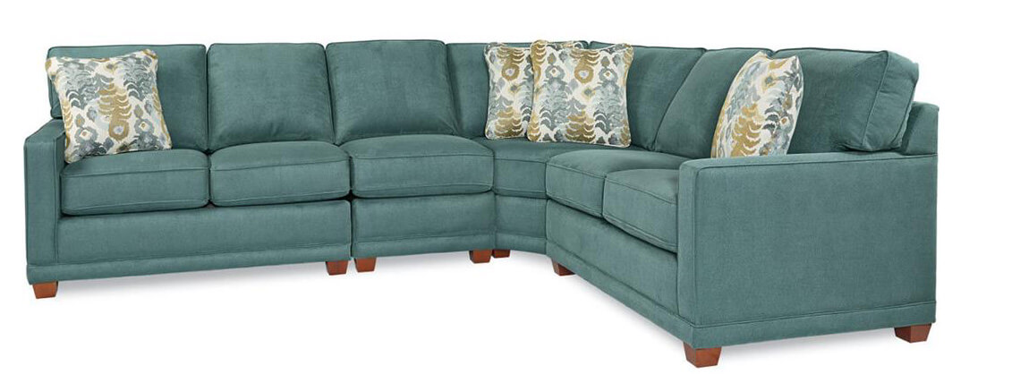 Sectional Sofas & Couches in North Walpole NH | Aumand's Furnitu