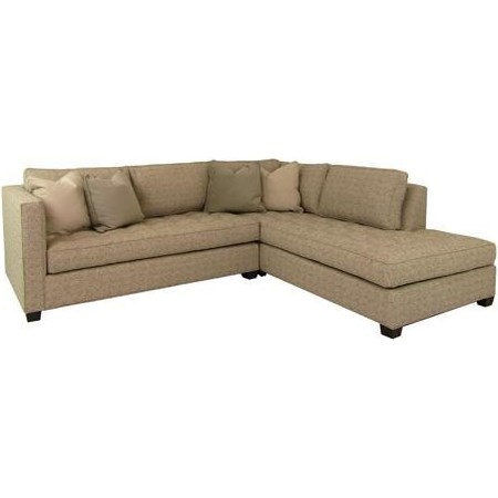 Sectional Sofas in Nashville, Franklin, and Greater Tennessee .