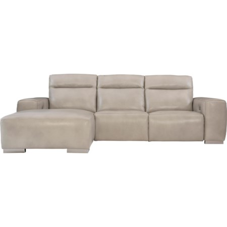 Reclining Sectional Sofas in Nashville, Franklin, and Greater .