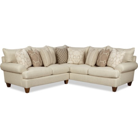 Sofas in Nashville, Franklin, and Greater Tennessee | Sprintz .
