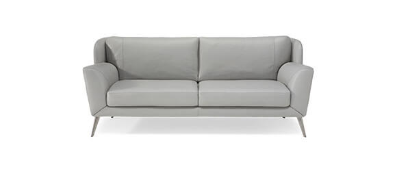 Modern Luxury Sofas | NATUZZI ITAL