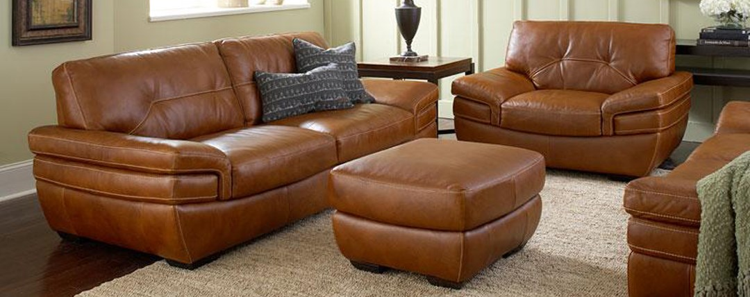 Natuzzi Editions at Baer's Furniture - Ft. Lauderdale, Ft. Myers .