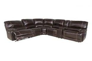 Sectionals | Nebraska Furniture Mart | Sectional, Nebraska .
