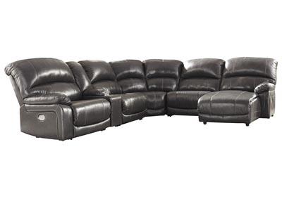 Living Room Orleans Furnitu
