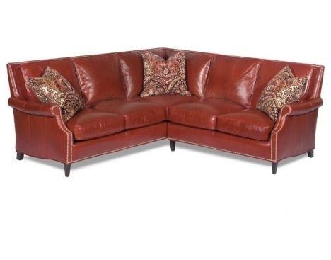Shop Furniture & Mattresses in New Orleans | Doerr Furniture .