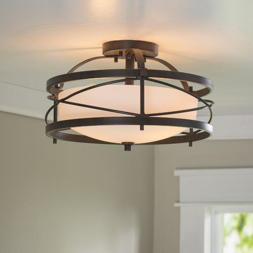 Newent 5-Light Shaded Classic / Traditional Chandelier in 2020 .