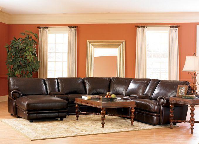 25 Inspirational Bentley Sectional Sofa Havert
