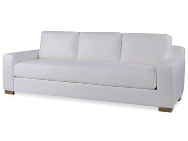 NIAGARA SOFA | Luxury sofa, Contemporary sofa, Furnitu