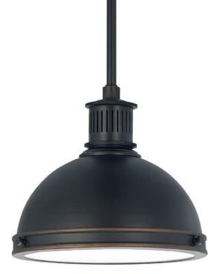 "Savings on Ninette 1-Light Dome Pendant Birch Laneâ""¢ Heritage ."