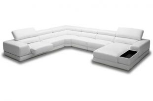 Nj Sectional Sofas in 2020 | Sectional sofa, Sectional, Sof