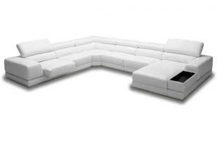 Nj Sectional Sofas in 2020 | Sectional sofa, Sectional, Sof