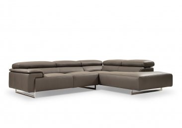Canal Furniture | Modern Furniture | Contemporary Furniture .
