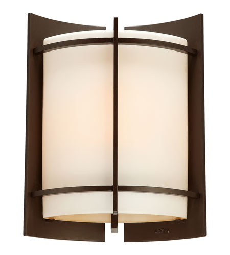 Quoizel NN8311WT Nolan 1 Light 14 inch Western Bronze Outdoor Wall .