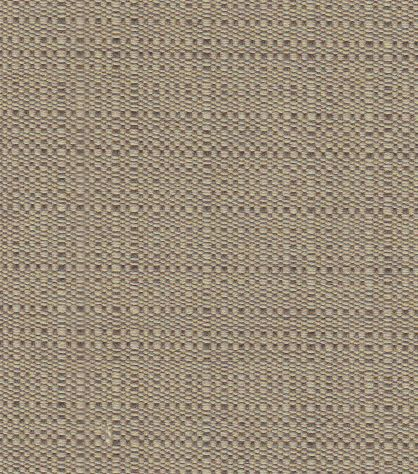 Sunbrella Linen ChampagneW-Cleaning Code100% Acryli... | North .