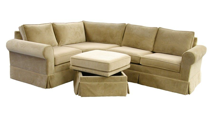 Made In North Carolina Sectional Sofas – incelemesi.net in 2020 .