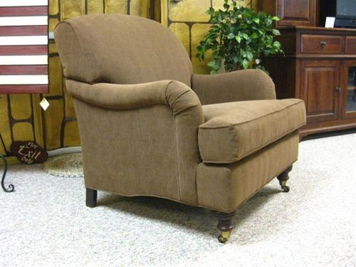 Made In North Carolina Sectional Sofas in 2020 | Sectional sofa .