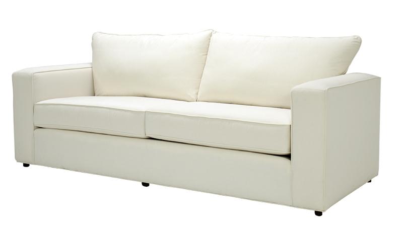 Milford Long Sofa | Norwalk Furnitu