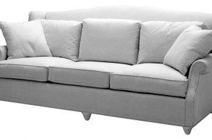 Barrington Long Sofa | Norwalk Furnitu