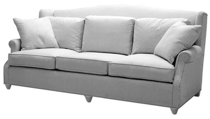 Norwalk Sofas