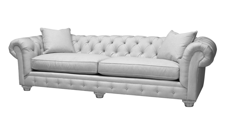 Chester Sofa | Norwalk Furnitu