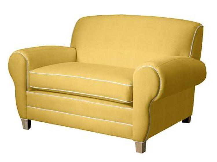 norwalk-paris-4 - Sofas & Chairs of Minneso