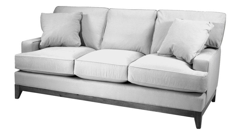 Manhattan Sofa | Norwalk Furnitu
