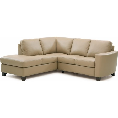 Sectional Sofas in New Minas, Halifax, and Canning, Nova Scotia .