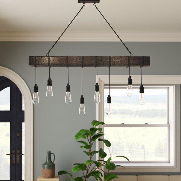 Hanging Bulb Pendant | Wayfa