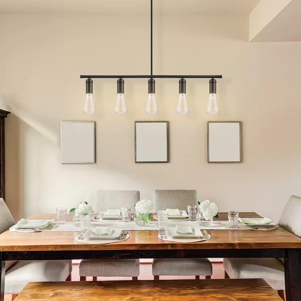 The Novogratz family are known for fun innovative designs .