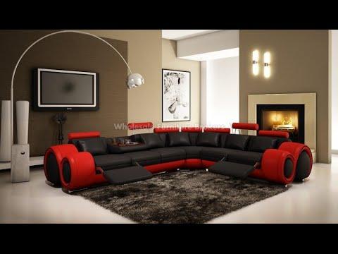 Sectional Sofas   Sectional Sofas Ikea   Sectional Sofas Nyc - YouTu