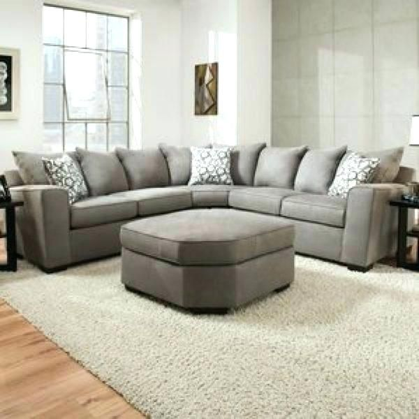 round sofa couch round sectional couch curved sectional sofas love .