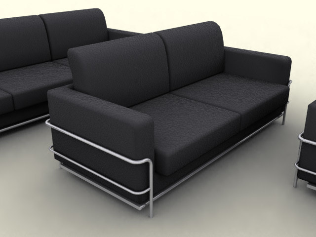 maya kit office sofas 3-2
