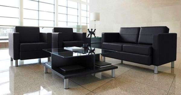 Waiting Room Chairs & Sofas | Furniture Wholesalers | Waiting room .