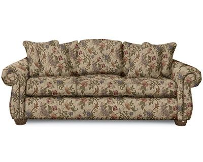 Furniture - La-Z-Boy Sofas, Chairs, Recliners and Couches - Find a .