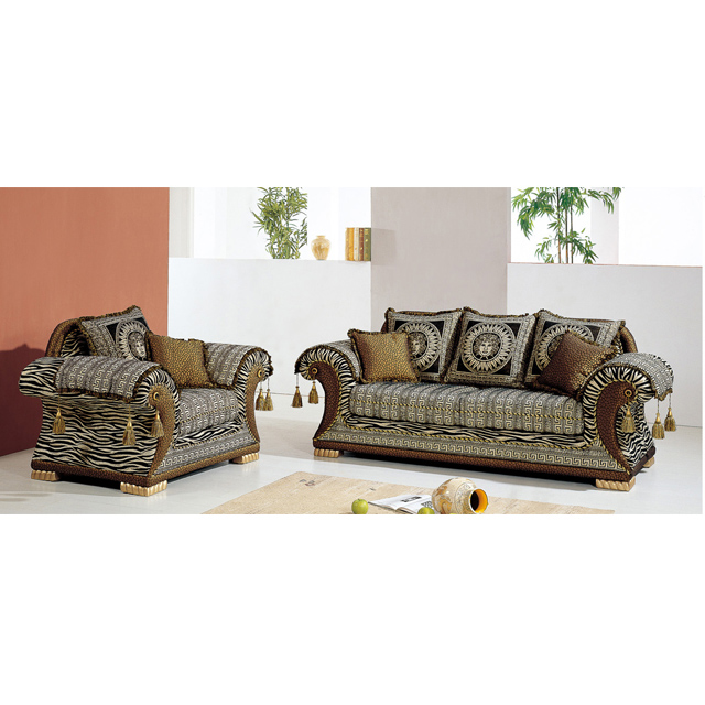A1036 Germany Fashion Import Villa Furniture Multifunctional .