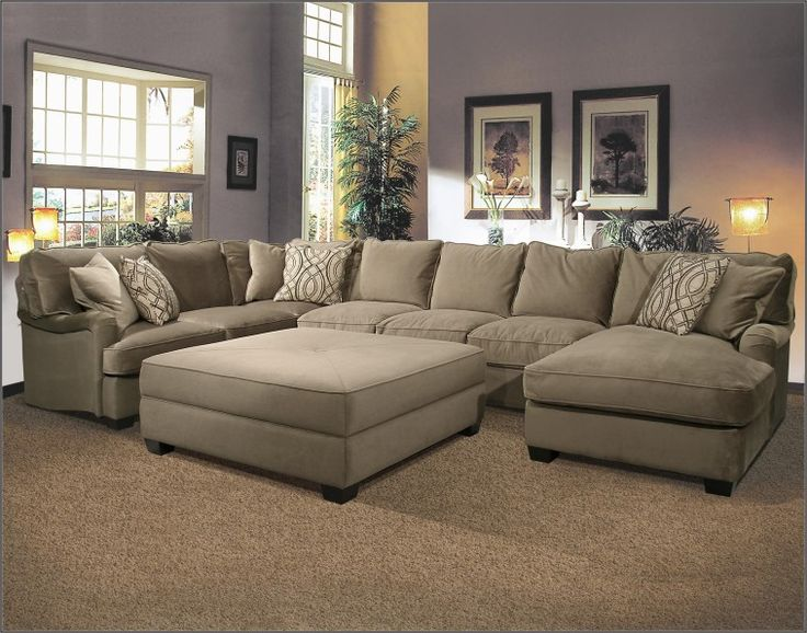 sectional sofas, sectional sofas 2019 | Couches So