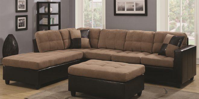 cheap sectional sofas for sale – Decor Clas