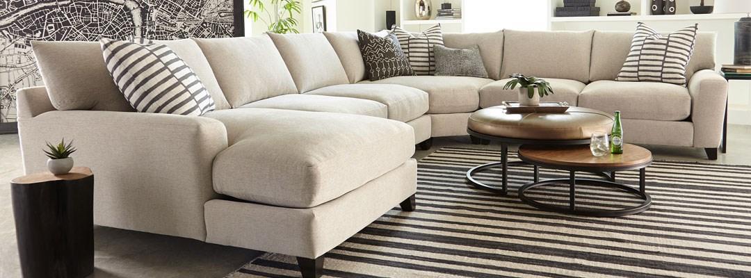 Customizable Furniture Options at Stoney Creek Furniture | Toronto .
