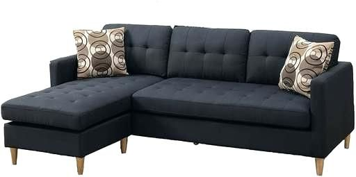 Orange County Ca Sectional Sofas – incelemesi.net in 2020 .