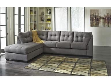 Shop for Signature Design RAF SOFA, 4520067, and other Living Room .