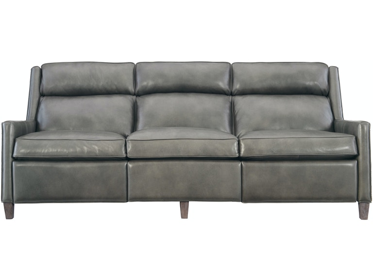 Bernhardt Living Room Power Motion Sofa 427RL - West Coast Living .