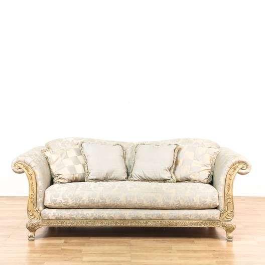 Orange County Sofas